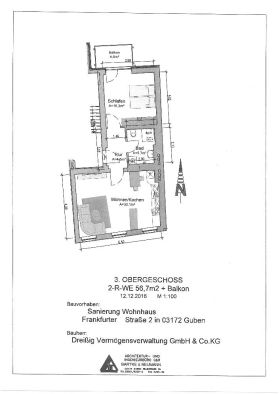 behindertengerechte wohnung cottbus barrierefreie wohnung cottbus bei. Black Bedroom Furniture Sets. Home Design Ideas