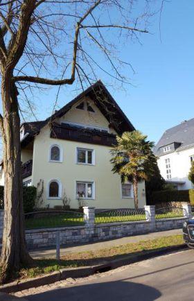Etagenwohnung in Wiesbaden  - Biebrich