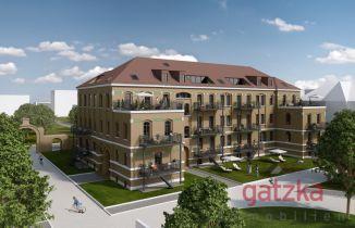Maisonette in Leipzig  - Gohlis-Mitte
