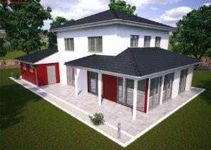 Einfamilienhaus in Altdorf  - Aich
