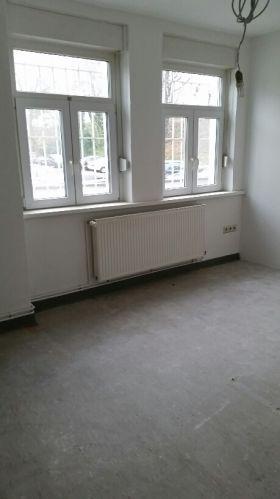 Erdgeschosswohnung in Hannover  - Hainholz
