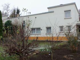 Immobilien Mit Garten Magdeburg Lemsdorf Immobilie Mit Garten Bei