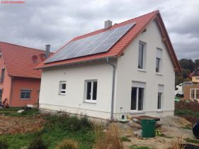 Einfamilienhaus in Ensdorf  - Ensdorf