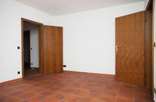 Wohnung in Herdorf  - Herdorf