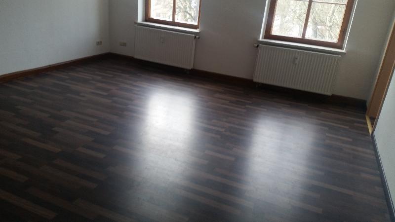 ***Schön geschnittene 3-Raum-Wohnung in angenehmer Lage***
