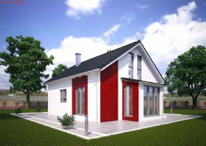 Einfamilienhaus in Erkner  - Erkner