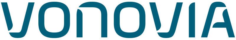 Vonovia Kundenservice GmbH