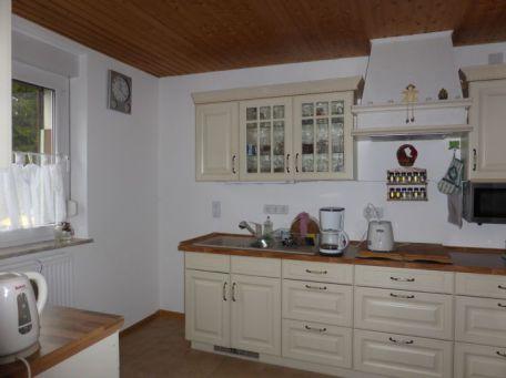 kirkel limbach h bsch renoviertes 1 familienhaus f r die. Black Bedroom Furniture Sets. Home Design Ideas