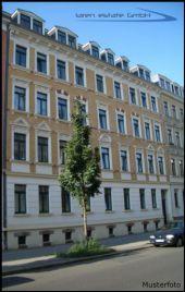 Geschäftshaus in touristischer und historischer Einkaufsstraße von Eckernförde!