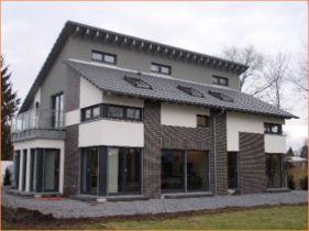 Zweifamilienhaus in Breuberg  - Wald-Amorbach