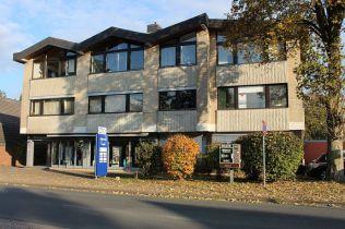 Besondere Immobilie in Weyhe  - Leeste