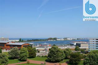 Ferienwohnung in Heiligenhafen