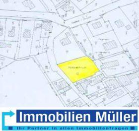 Wohngrundstück in Krummhörn  - Hamswehrum