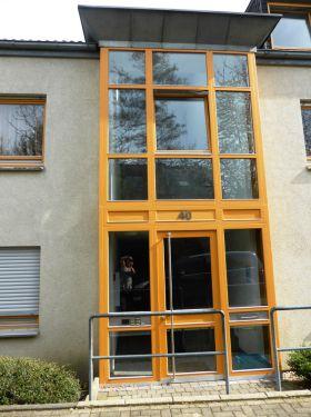 Erdgeschosswohnung in Aachen  - Verlautenheide