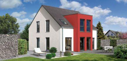 Einfamilienhaus in Goch  - Asperden