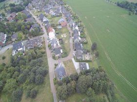 Wohngrundstück in Emmerich  - Hüthum