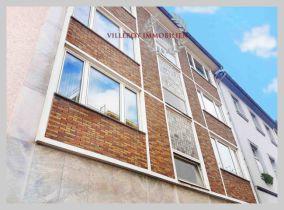 Sonstiges Haus in Düsseldorf  - Friedrichstadt