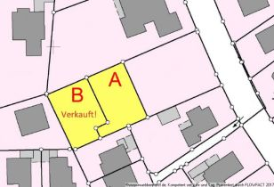 Wohngrundstück in Oldenburg  - Bloherfelde