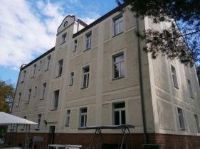 Etagenwohnung in Tauche  - Lindenberg