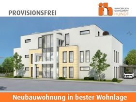 Penthouse in 											Gelsenkirchen 											 - Buer
