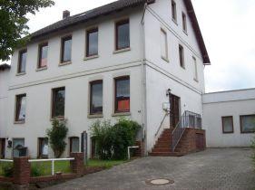 Wohnung in Mustin