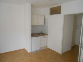 Wohnung in Frankfurt am Main  - Altstadt