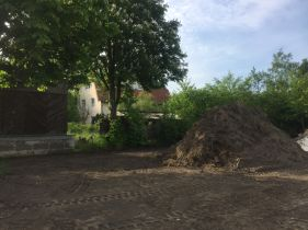Wohngrundstück in Berlin  - Altglienicke