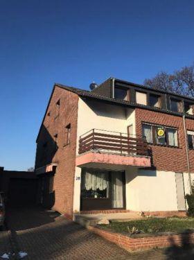 Zweifamilienhaus in Kreuzau  - Stockheim