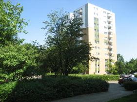 Etagenwohnung in Essen  - Horst
