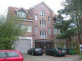 ** Schickes Büro, neuwertig, ca. 161 m² in Hamburg-Rahlstedt, teilbar,...