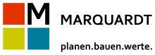 Marquardt Immobilien GmbH + Co.KG
