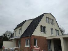 Doppelhaushälfte in Meerbusch  - Gellep-Stratum