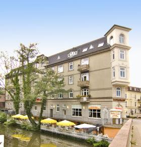 Immonet Hamburg Alsterdorf Wohnung Mieten