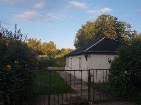 Wohngrundstück in Berlin  - Alt-Hohenschönhausen