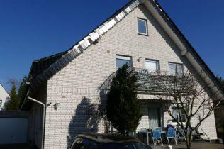 Einfamilienhaus in Bielefeld  - Ummeln