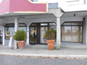 Ladenlokal in Gummersbach  - Gummersbach