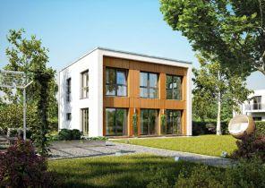 Villa in Salzwedel  - Salzwedel