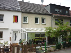 Wohnung in Hemer  - Apricke