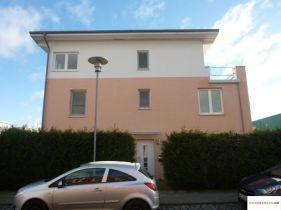 Doppelhaushälfte in Berlin  - Haselhorst