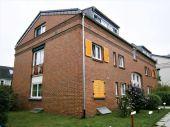 Top Kapitalanlage im Einzugsgebiet von Ludwigsfelde - 3-Raum-Wohnung