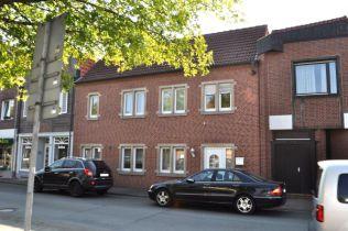 Stadthaus in Neuenkirchen  - Neuenkirchen