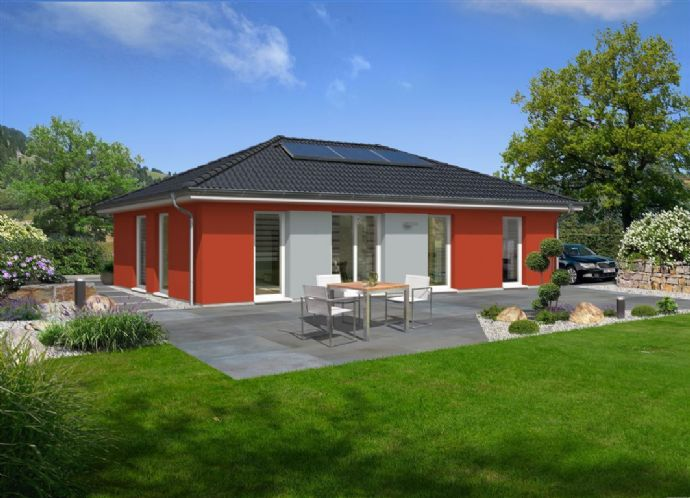 bungalow110-style_sRGB5346x3862x72dpi-0850