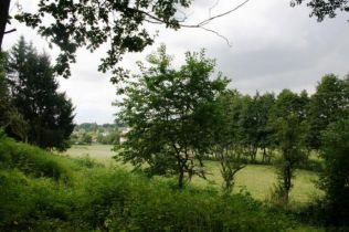 Wohngrundstück in Hofheim  - Wildsachsen