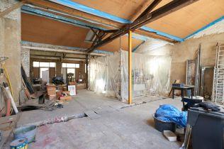 Besondere Immobilie in Viersen  - Stadtmitte