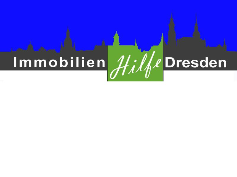 Stadtgrenze Dresden. Baubeginn ab Oktober möglich!