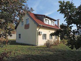 Haus Kaufen Pudagla Hauskauf Pudagla Bei Immonetde