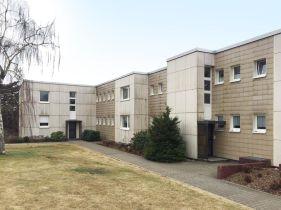 Wohnung in Bad Steben  - Bad Steben