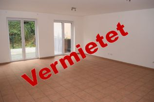 Reihenmittelhaus in Heinsberg  - Aphoven/Laffeld