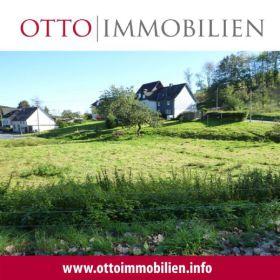Wohngrundstück in Freudenberg  - Bühl