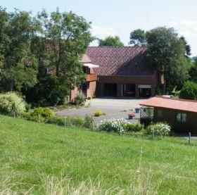 Sonstiges Haus in Sandstedt  - Wurthfleth